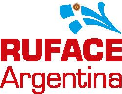 Ruface